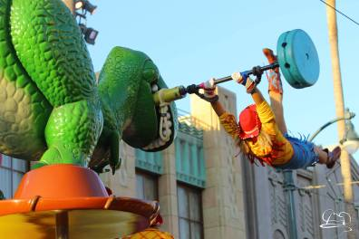 Final Pixar Play Parade-133