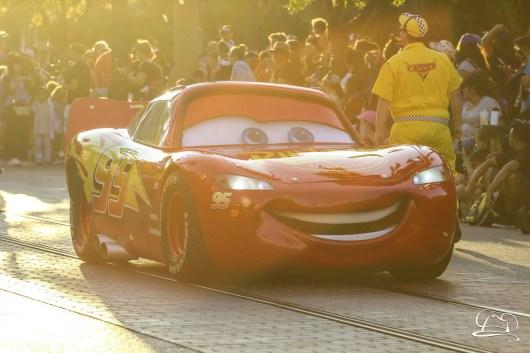 Final Pixar Play Parade-134