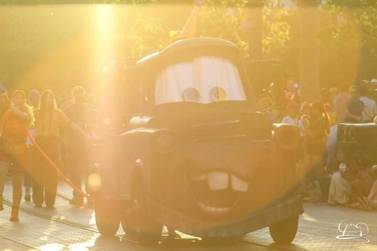 Final Pixar Play Parade-136