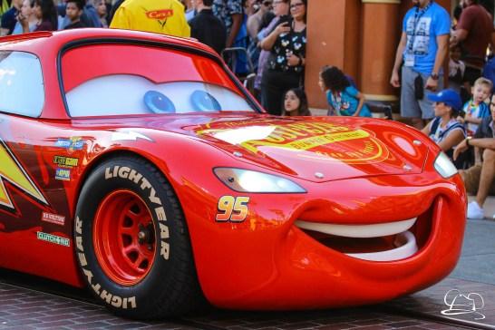 Final Pixar Play Parade-137