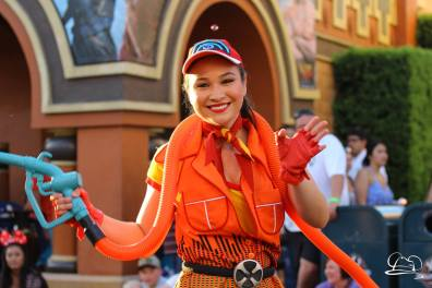 Final Pixar Play Parade-143