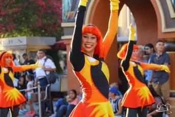 Final Pixar Play Parade-19