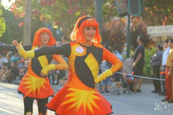 Final Pixar Play Parade-20