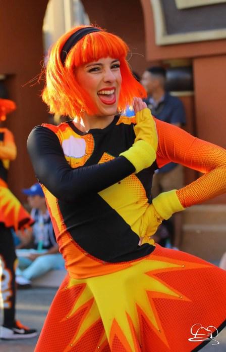Final Pixar Play Parade-21