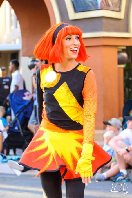 Final Pixar Play Parade-22