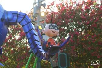 Final Pixar Play Parade-23