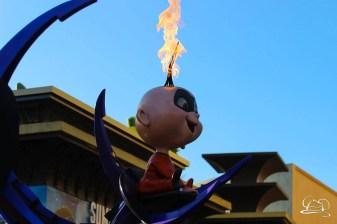 Final Pixar Play Parade-25