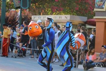 Final Pixar Play Parade-33