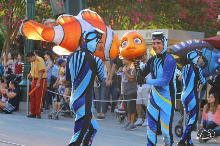 Final Pixar Play Parade-34