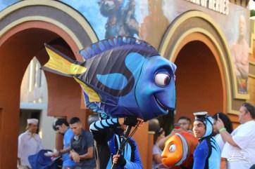 Final Pixar Play Parade-38
