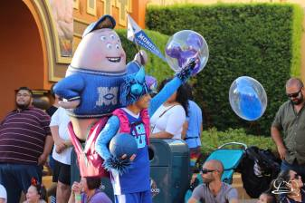 Final Pixar Play Parade-4