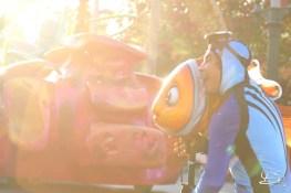 Final Pixar Play Parade-40