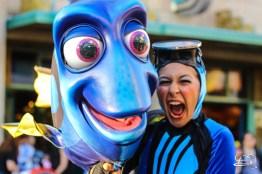 Final Pixar Play Parade-44