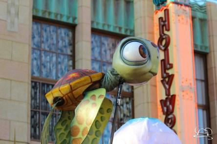 Final Pixar Play Parade-52
