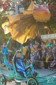 Final Pixar Play Parade-53