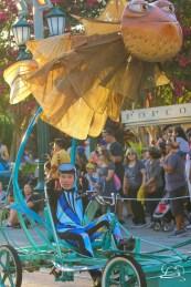 Final Pixar Play Parade-55