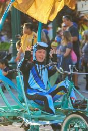 Final Pixar Play Parade-57