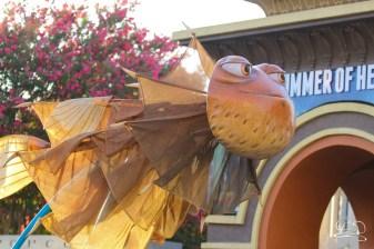 Final Pixar Play Parade-58