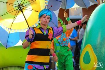 Final Pixar Play Parade-66
