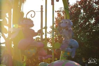 Final Pixar Play Parade-69