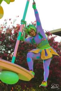 Final Pixar Play Parade-73