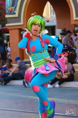 Final Pixar Play Parade-75