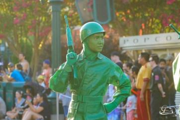 Final Pixar Play Parade-84