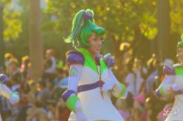 Final Pixar Play Parade-94