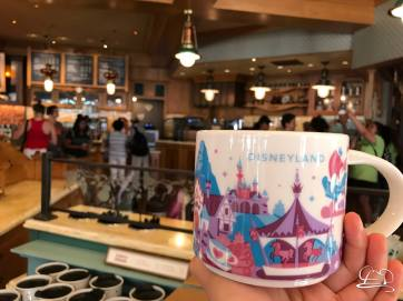 New Disneyland You Are Here Mugs-8