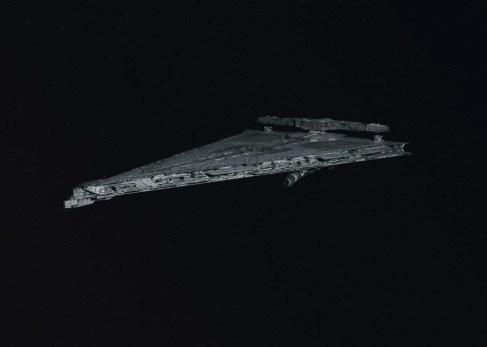 star-wars-the-last-jedi-first-order-dreadnought-wideshot