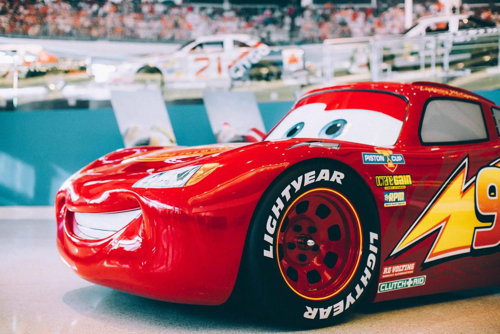 car at 3 - photo #26