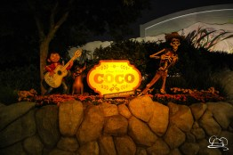 Coco Sneak Peek at Disney California Adventure-4