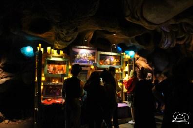Coco Sneak Peek at Disney California Adventure-8