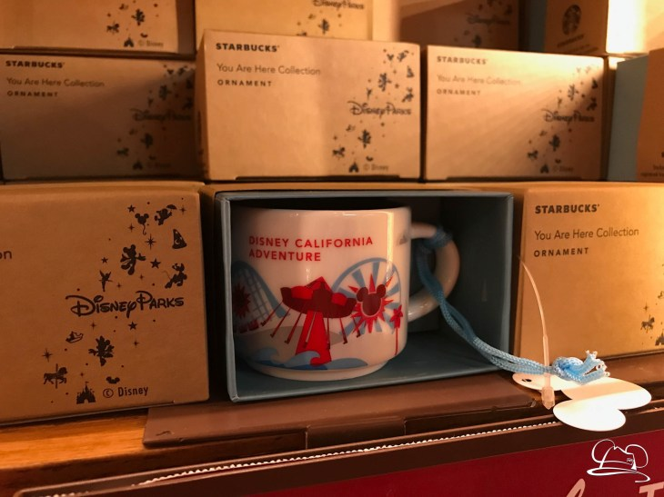 Disney Starbucks Christmas Mugs-4