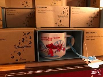 Disney Starbucks Christmas Mugs-5