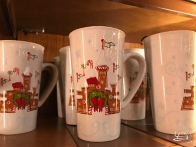 Disney Starbucks Christmas Mugs-6