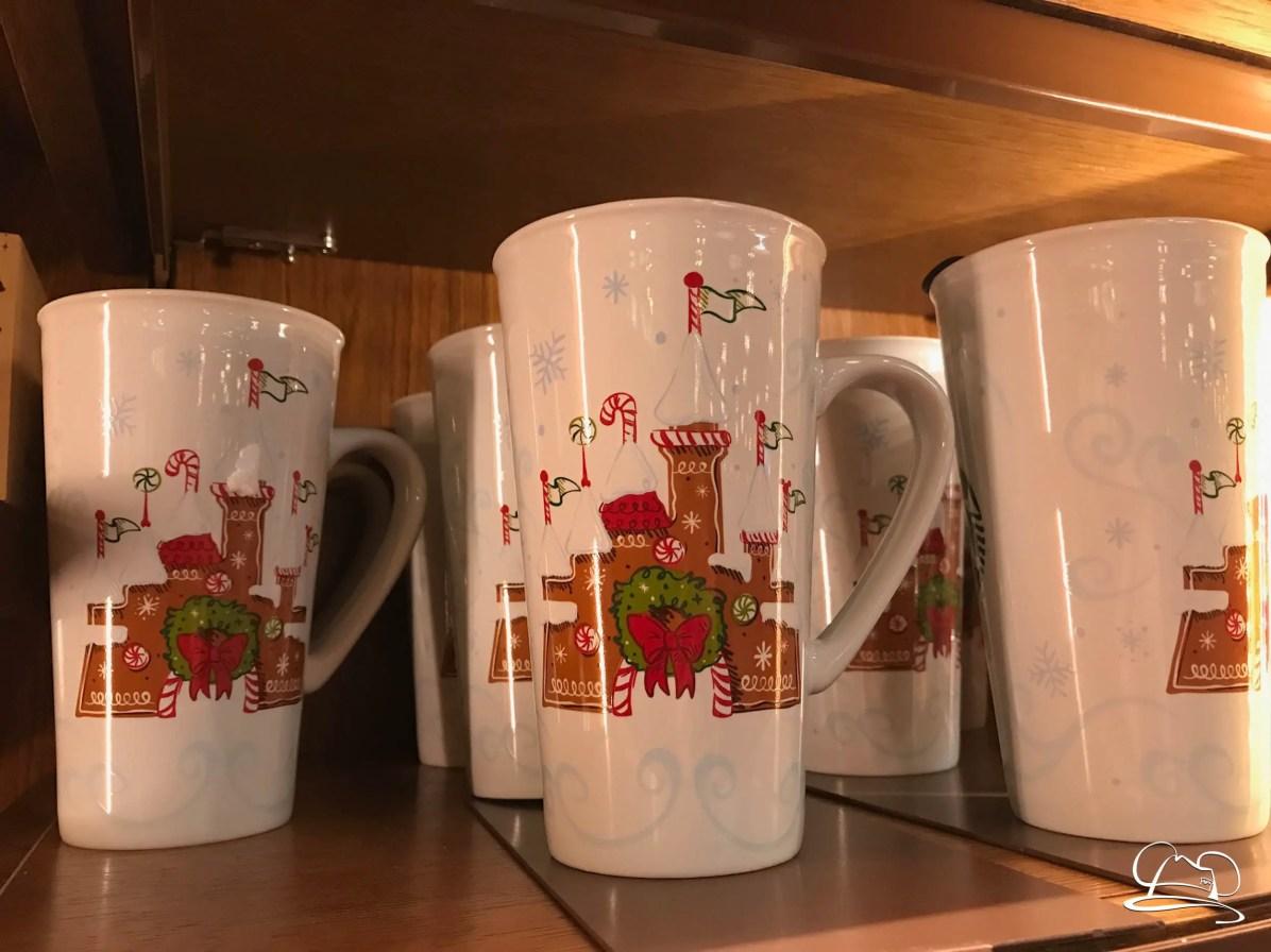 Disney Starbucks Christmas Mugs-7