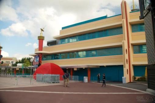 DisneyStudiosParis 14