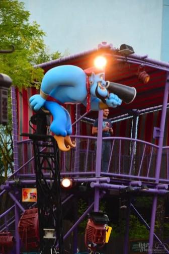 DisneyStudiosParis 34
