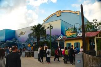 DisneyStudiosParis 37