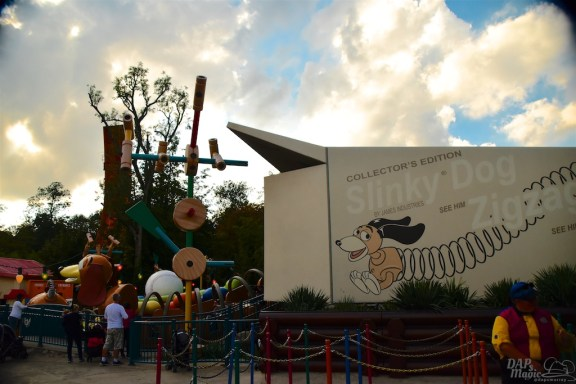 DisneyStudiosParis 51