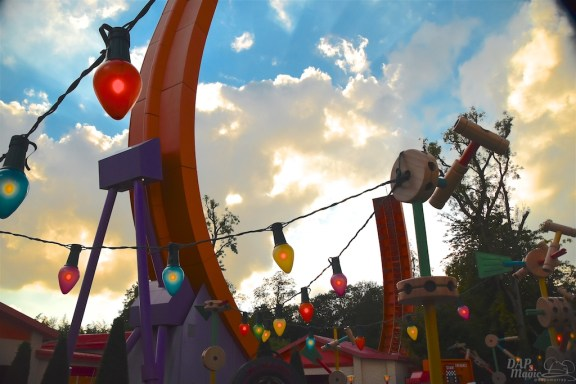 DisneyStudiosParis 54
