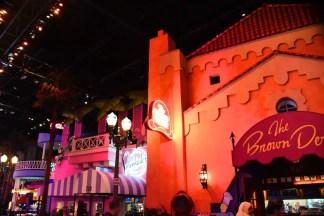 DisneyStudiosParis 88