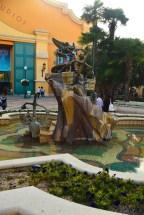 DisneyStudiosParis 97