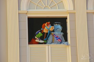 The Muppets Present...Great Moments in American History