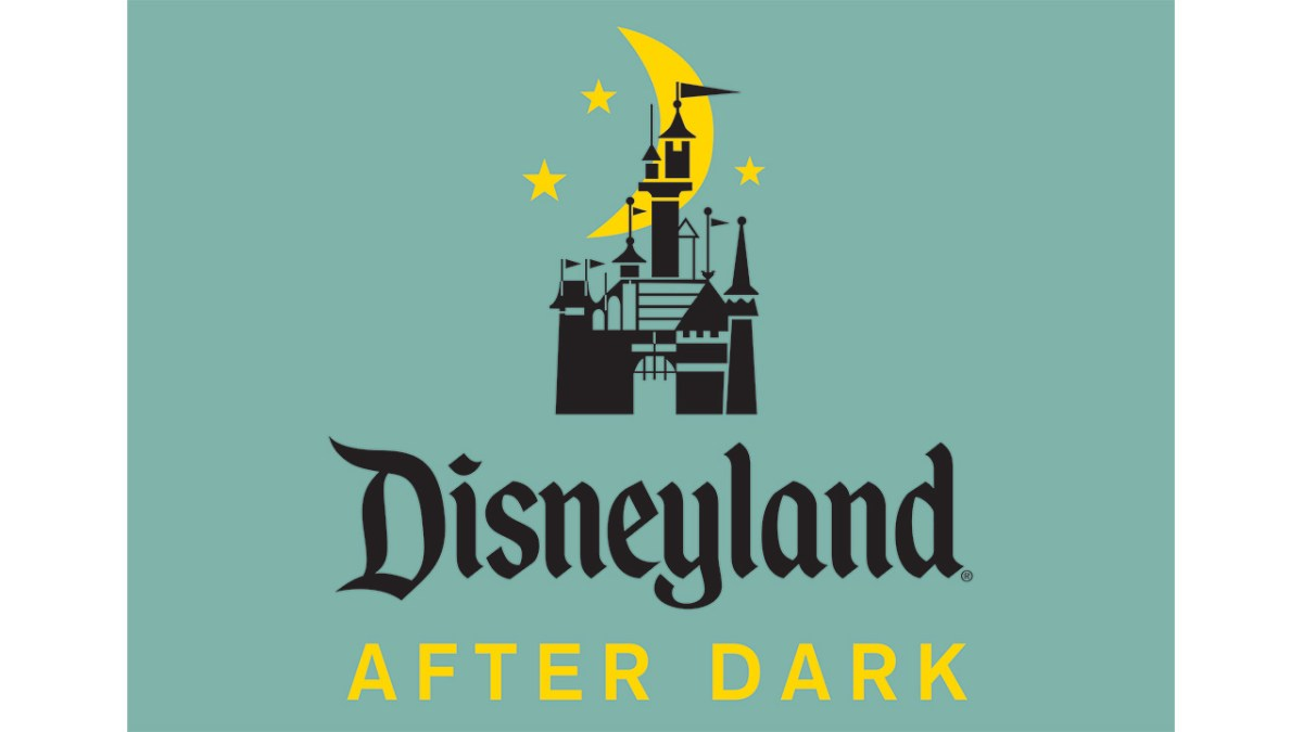 Celebration of Vintage Disneyland Comes To the Resort With New Disneyland After Dark Event Series
