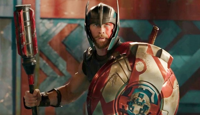 Thor: Ragnarok Review - Is It Worth Watching?