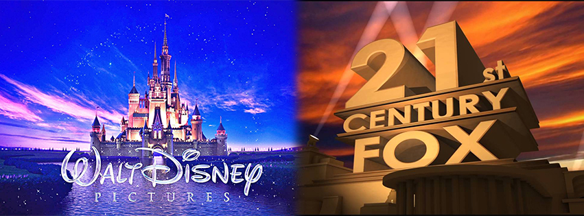 21st Century Fox to Disney: 4 Questions the Acquisition Raises