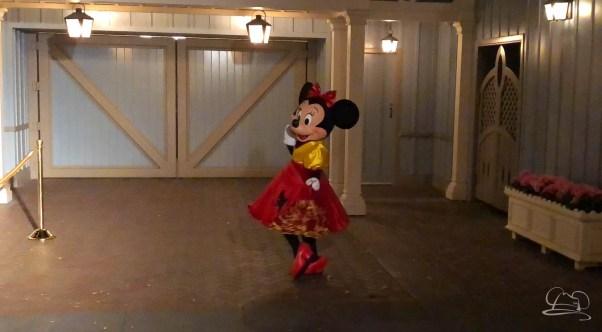 Disney After Dark- Throwback Nite-14