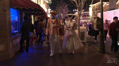 Disney After Dark- Throwback Nite-21